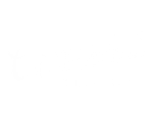 friend_continental_wht